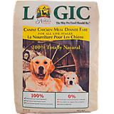 Natures Logic Natural Chicken Dry Dog Food