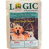 Natures Logic Natural Lamb Dry Dog Food