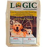 Natures Logic Natural Duck Dry Dog Food