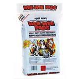 Wee-Wee Pads
