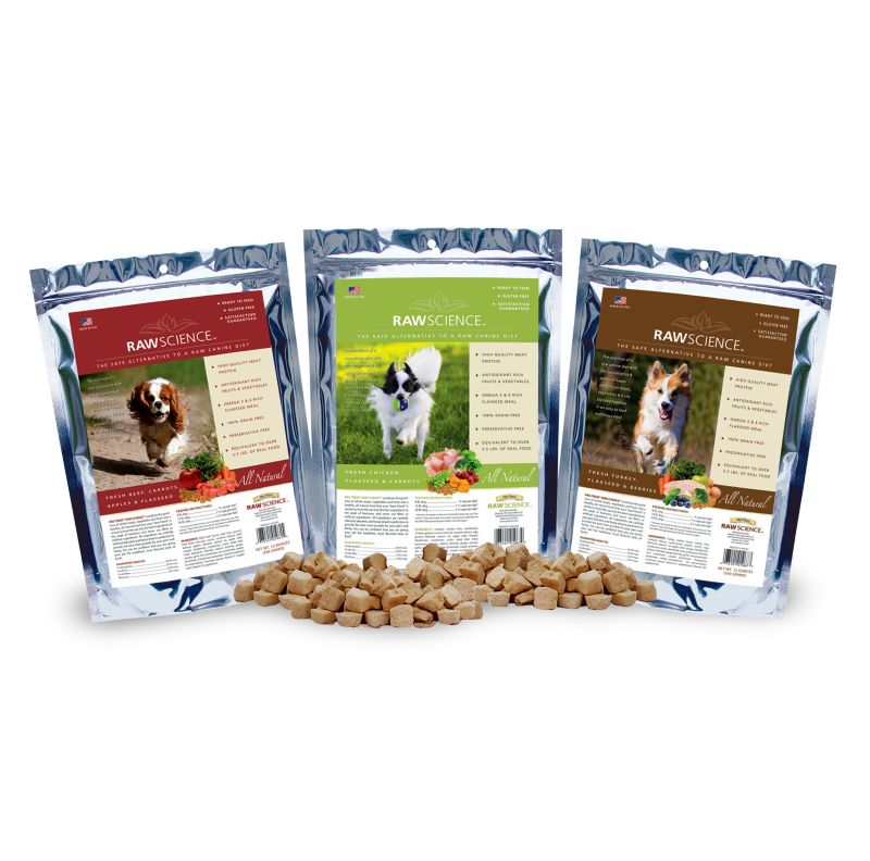 Gimborn Raw Science Dog Treat Beef Dog Treats Best Price