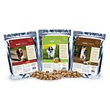 Stewart Raw Naturals Freeze Dried Dog Treat