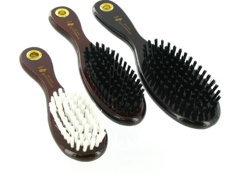 Groomaster Bristle Dog Brush Small Best Price