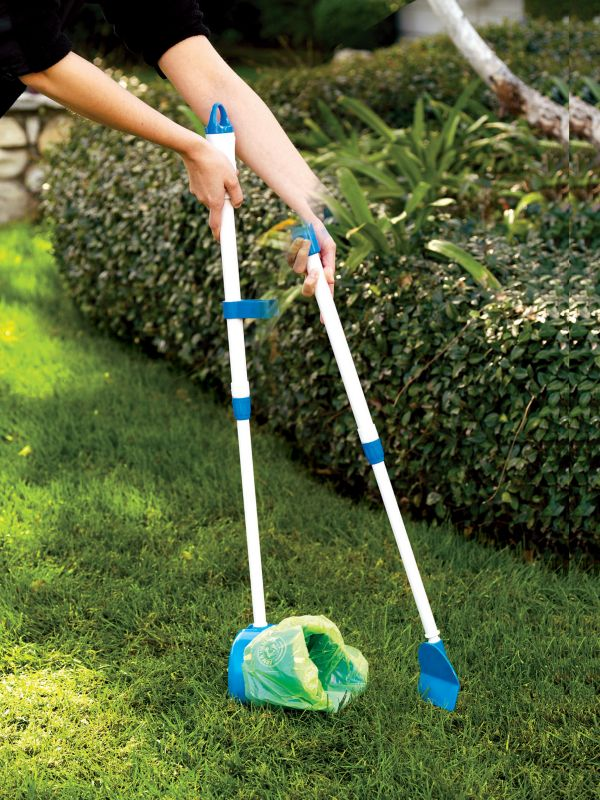 Arm and Hammer Waste Shovel and Scooper Best Price