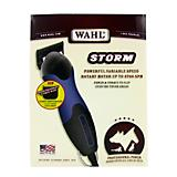 Wahl Storm Dog Grooming Clipper
