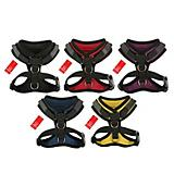 Puppia Superior Dog Harness