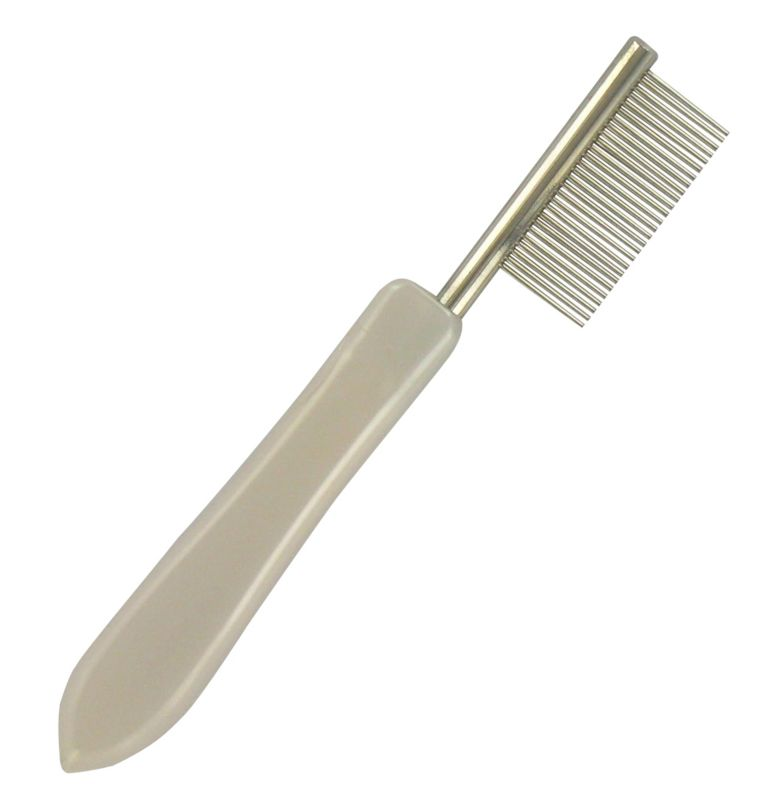 Groomaster Finishing Dog Comb
