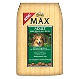Nutro Max Lamb and Rice Dry Dog Food