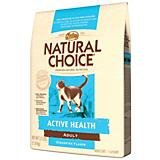 Natural Choice Oceanfish Adult Dry Cat Food