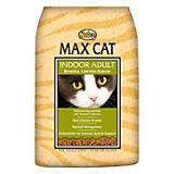 Nutro Max Chicken Indoor Adult Dry Cat Food