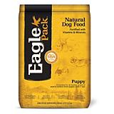 Eagle Pack Puppy Dry Dog Food