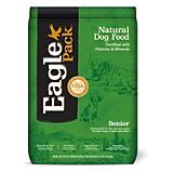 Eagle Pack Senior Dry Dog Food