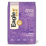 Eagle Pack Kitten Dry Cat Food