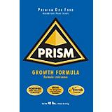 Prism Growth Dry Dog Food
