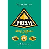 Prism Adult Dry Dog Food