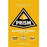 Prism Maintenance Dry Dog Food