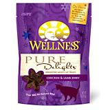 Wellness Pure Delights Cat Treat
