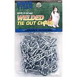 Titan 3.8mm Welded Link Dog Tie Out Chain