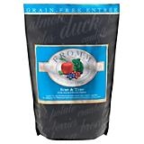Fromm 4-Star Grain Free Surf/Turf Dog Food