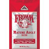 Fromm Classics Mature Adult Dog Food