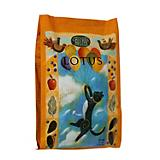 Lotus Wholesome Kitten Dry Cat Food
