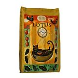 Lotus Wholesome Low Fat Dry Cat Food