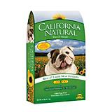 California Natural Low Fat Lamb Dry Dog Food
