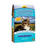 California Natural Herring Dry Cat Food