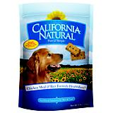 California Natural Chicken Health Bar Treat