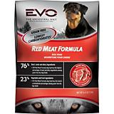 Evo Redmeat Formula Lg Bite Dry Dog Food