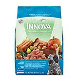 Innova Senior Plus Dry Dog Food