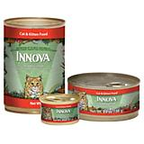 Innova Adult Canned Cat Food Case