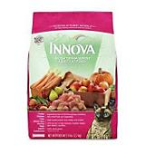Innova Weight Management Dry Cat Food