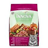 Innova Senior Dry Cat Food