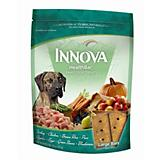Innova Health Bar Dog Treat