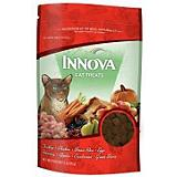 Innova Oven Baked Cat Treats