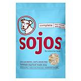 Sojos Complete Mix Turkey Dry Dog Food