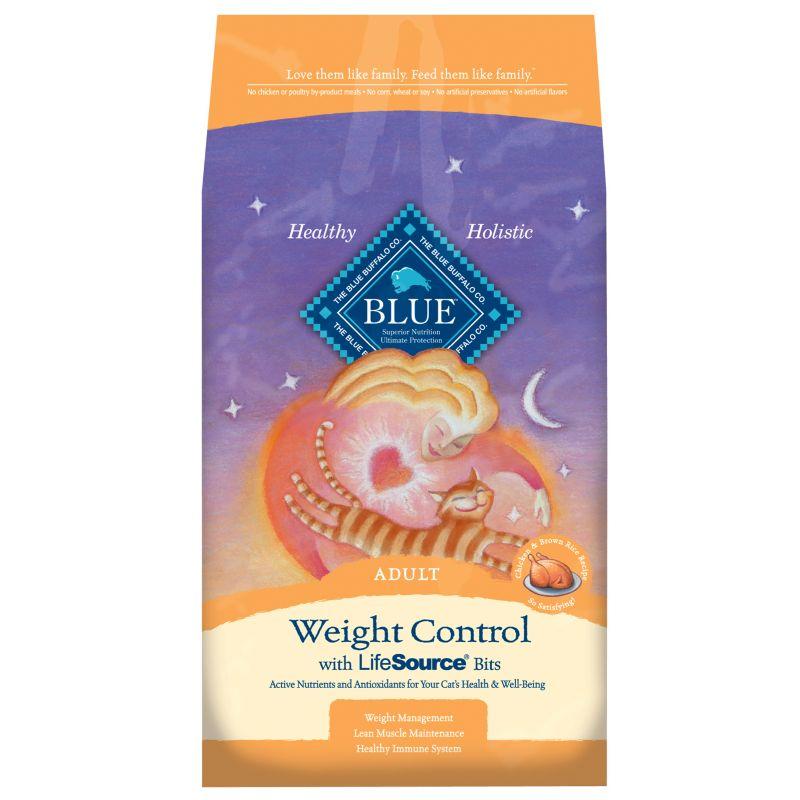 Virbac Dog Food Weight Control Old