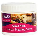 Halo Cloud 9 Herbal Healing Pet Salve