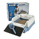 LitterMaid Elite Basic Litter Box