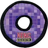 Kong Ballistic Ring Dog Toy