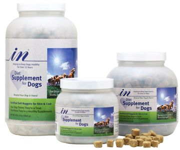in diet dog supplement - blue label 6.75lb on lovemypets.com