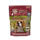AKC Skin and Coat Nutritionally Enhanced Dog Treat