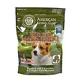 AKC Weight Mgmt Nutritionally Enhanced Dog Treat