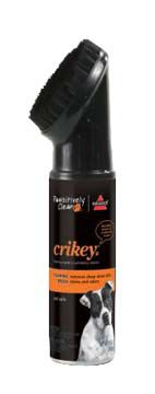 Crikey Foaming Carpet and Upholstery Cleaner Best Price