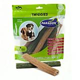 Paragon Twiggies Dental Dog Chew