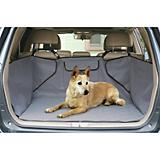 KH Mfg Quilted Pet Cargo Cover