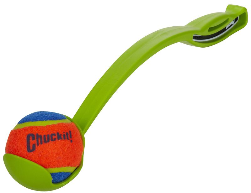 ChuckIt Large Ball Launcher Dog Toy