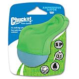 ChuckIt Amphibious Gator Dog Toy