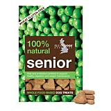 Isle of Dogs Natural Senior Dog Treat